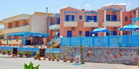 Fereniki Resort & Spa - Όλες οι Προσφορές