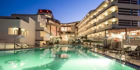 Galini Sea View Hotel - Όλες οι Προσφορές