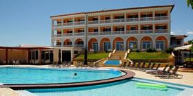 Tsamis Zante Hotel & Spa - Όλες οι Προσφορές