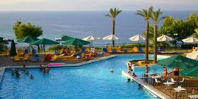 Aristoteles Beach Hotel - Όλες οι Προσφορές