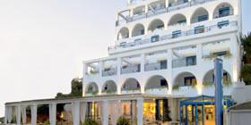 Secret Paradise Hotel & Spa - Όλες οι Προσφορές
