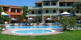 Bintzan Inn Hotel - Όλες οι Προσφορές