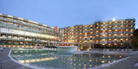 Ariti Grand Hotel Corfu - Όλες οι Προσφορές