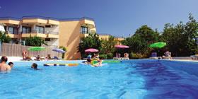 Alkionis Hotel Corfu - Όλες οι Προσφορές