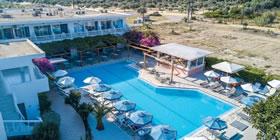 Loutanis Hotel - Όλες οι Προσφορές