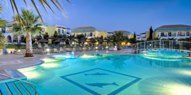 Corali Hotel - Όλες οι Προσφορές