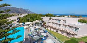 Asteras Resort - Όλες οι Προσφορές