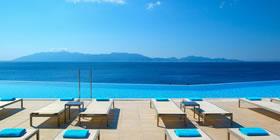 Michelangelo Resort & Spa - Όλες οι Προσφορές