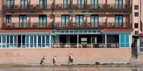 Flisvos Hotel - Όλες οι Προσφορές