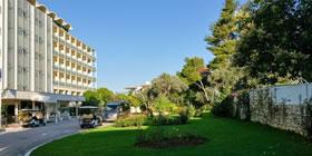 Bomo Club Palmariva Beach Hotel - Όλες οι Προσφορές