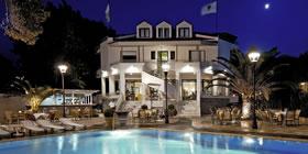 Hotel Poseidon - Όλες οι Προσφορές