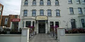 Pembury Hotel - Όλες οι Προσφορές