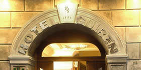 Hotel Guiren - Όλες οι Προσφορές