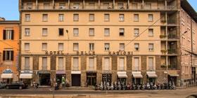 Hotel Delle Nazioni - Όλες οι Προσφορές