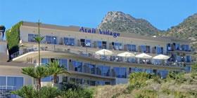 Atali Village - Όλες οι Προσφορές