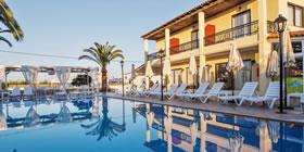 Creta Residence - Όλες οι Προσφορές