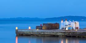Aeolos Beach Resort - Όλες οι Προσφορές