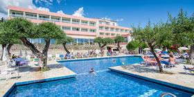 Ξενοδοχείο Αλέξανδρος - Όλες οι Προσφορές