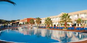 Labranda Sandy Beach Resort - Όλες οι Προσφορές