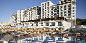 Mitsis Alila Resort & Spa - Όλες οι Προσφορές