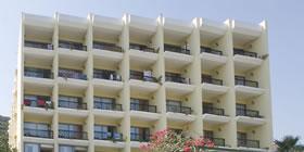 Solemar Hotel - Όλες οι Προσφορές