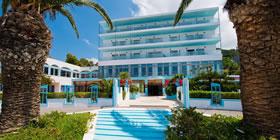 Belair Beach Hotel - Όλες οι Προσφορές