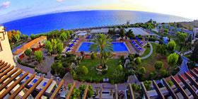 LABRANDA Blue Bay Resort - Όλες οι Προσφορές