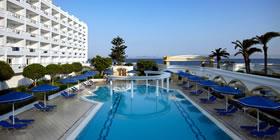 Grand Hotel - Όλες οι Προσφορές