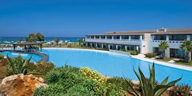 Cavo Spada Luxury Resort & Spa - Όλες οι Προσφορές