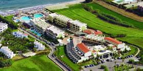 Hydramis Palace Beach Resort - Όλες οι Προσφορές