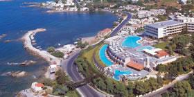 Panorama Hotel - Όλες οι Προσφορές