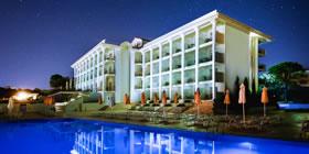 Avalon Hotel - Όλες οι Προσφορές