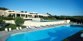 Atlantica Eleon Grand Resort & Spa - Όλες οι Προσφορές