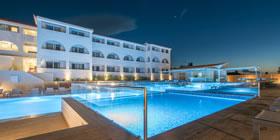 Azure Resort Hotel & Spa - Όλες οι Προσφορές