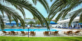 Xenios Port Marina - Όλες οι Προσφορές