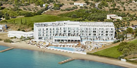 Nikki Beach Resort & Spa Porto Heli - Όλες οι Προσφορές
