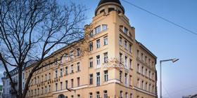 Hotel Mozart - Όλες οι Προσφορές