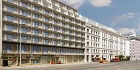 Prinz Eugen Hotel - Όλες οι Προσφορές