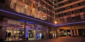 Royal National Hotel - Όλες οι Προσφορές