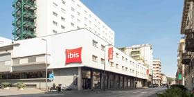 Ibis Milano Centro - Όλες οι Προσφορές