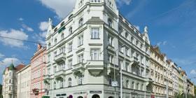 Hotel Union - Όλες οι Προσφορές