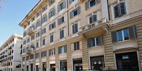 MF Hotel Roma - Όλες οι Προσφορές