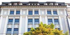 Gloria Palace Hotel - Όλες οι Προσφορές
