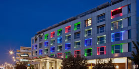 Civitel Olympic Hotel - Όλες οι Προσφορές
