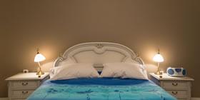 Papastavrou Luxury Apartments - Όλες οι Προσφορές