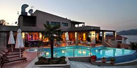 Tesoro Hotel - Όλες οι Προσφορές