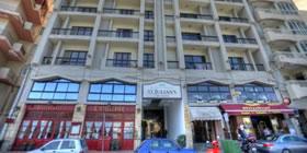 St. Julian's Bay Hotel - Όλες οι Προσφορές