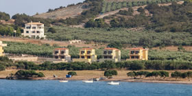 Gr8 Luxury Villas Complex - Όλες οι Προσφορές