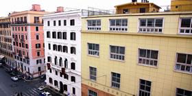 Hotel Tre Stelle - Όλες οι Προσφορές