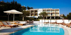 Nautica Bay Hotel - Όλες οι Προσφορές